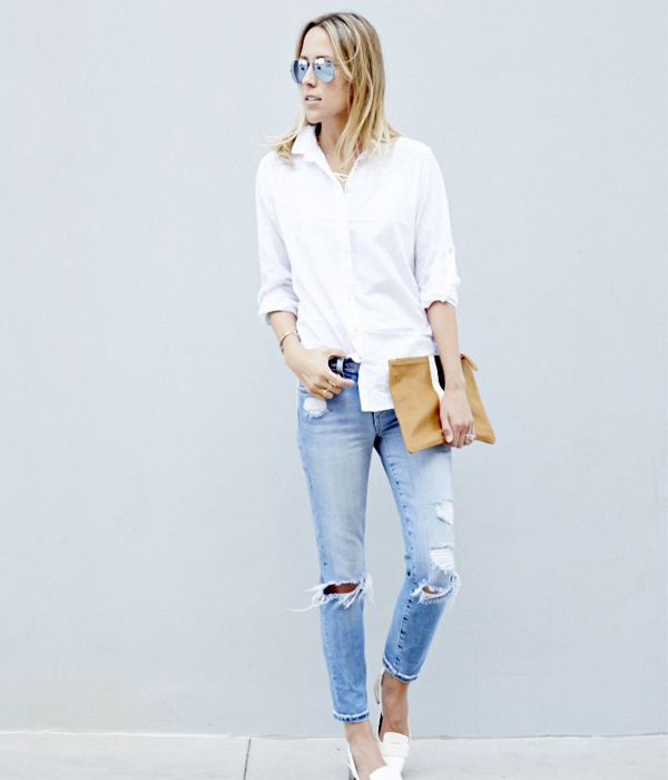 jacey duprie_simply stylist