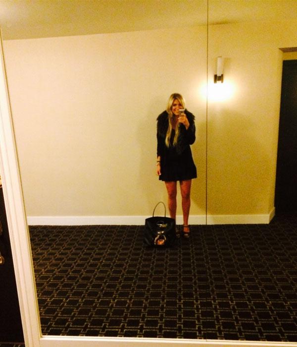 stephanie_stylehaul