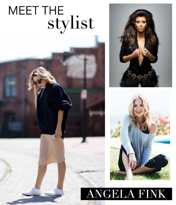 stylist_angela fink