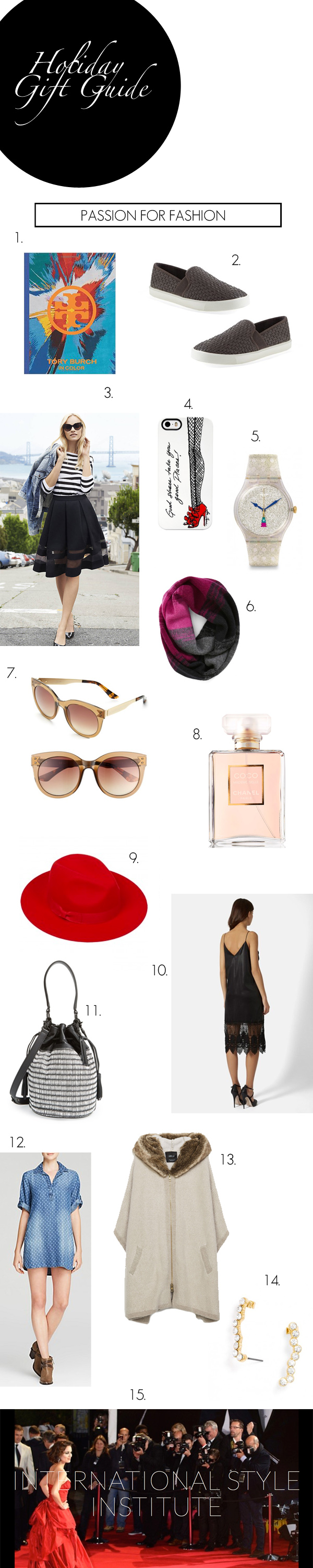 fashion-gifts-style-best