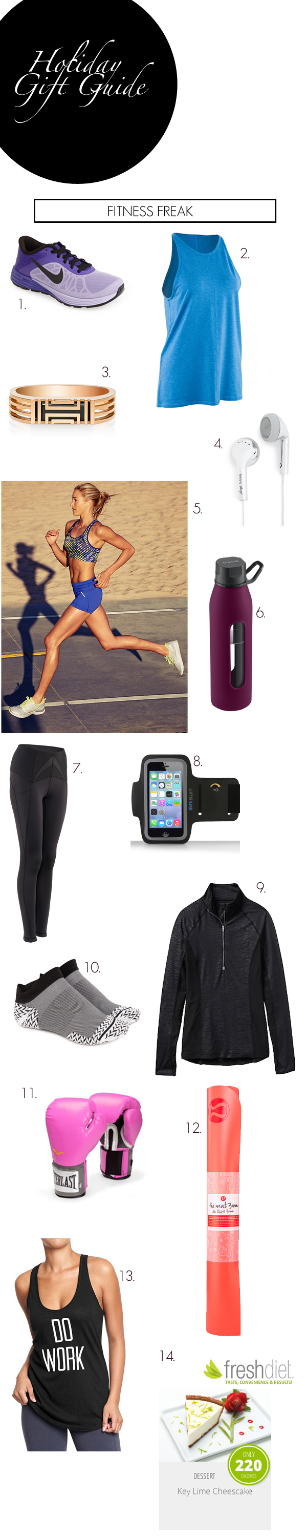 fitness-gift- guide- holiday