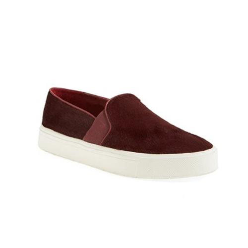 vince-sneakers-suede