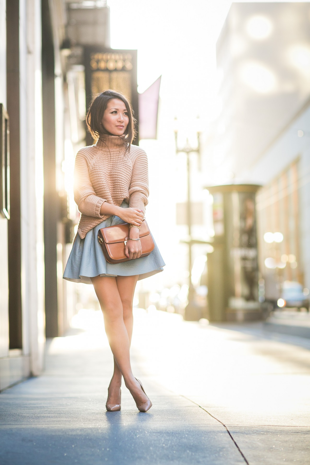 wendy nguyen, blog, fashion