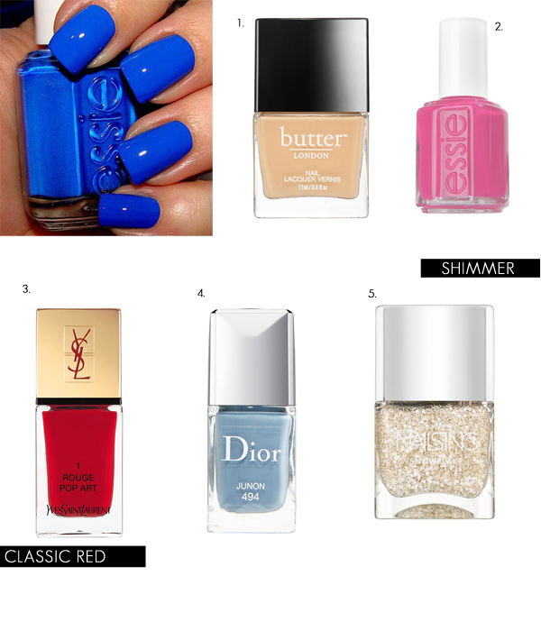 2015_nail_trend_colors