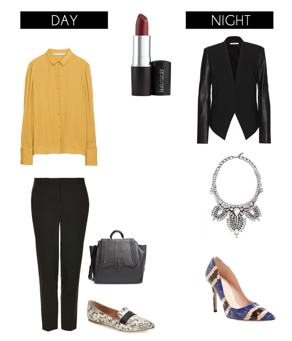 day_to_night_outfit_guide