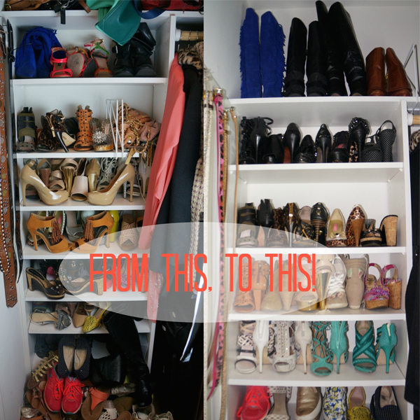 lauriebstyle_closet_clean