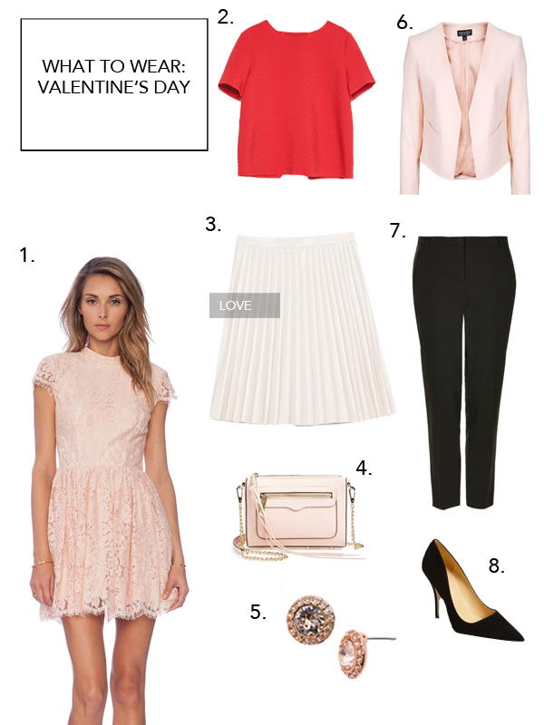 valentines_day_outfit_tips