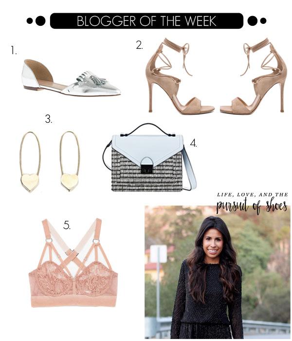 ashley_torres_blogger