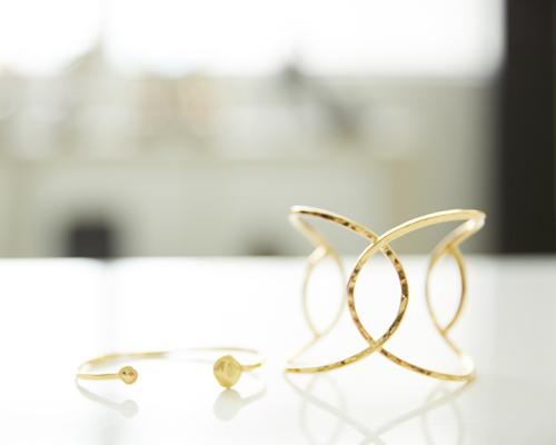 gorjana_jewelry_capsule