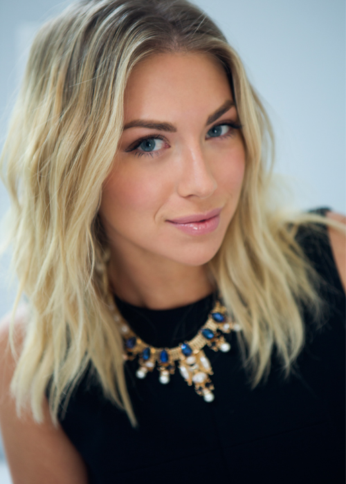 stassi schroeder_speaking