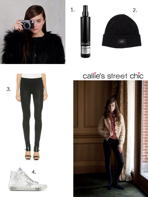 callie street chic_feature