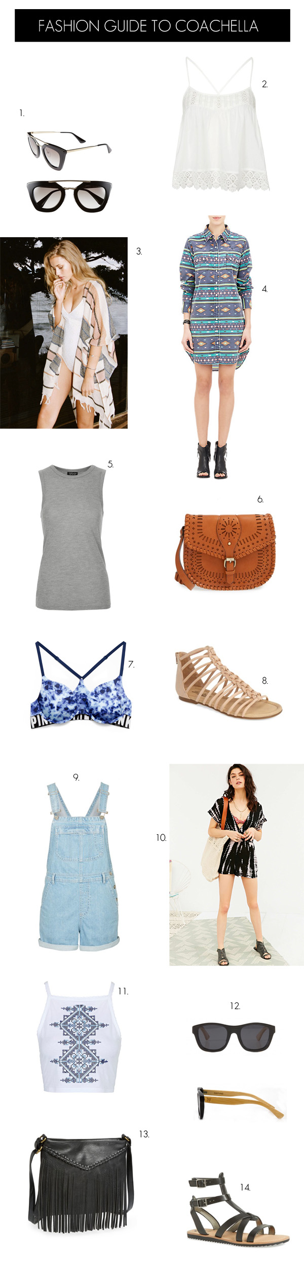 fashion_coachella_what to wear