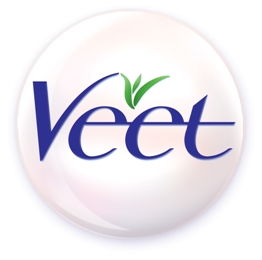 Veet_Logo