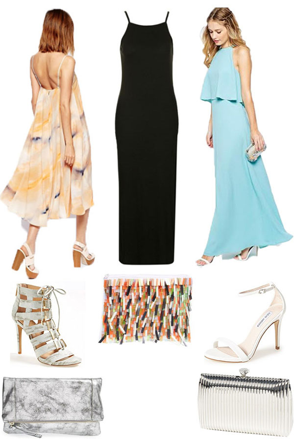 wedding_essentials_maxi