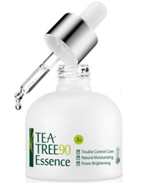 Tea_Tree_90_Essence_grande_opt-e1431615683438