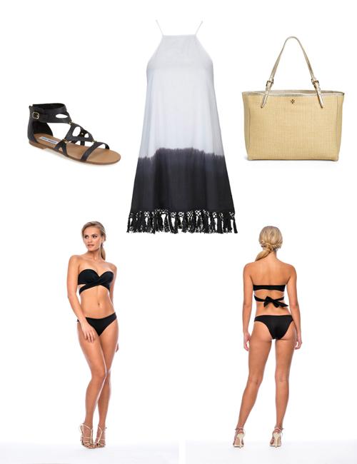 strapless_bikini_black