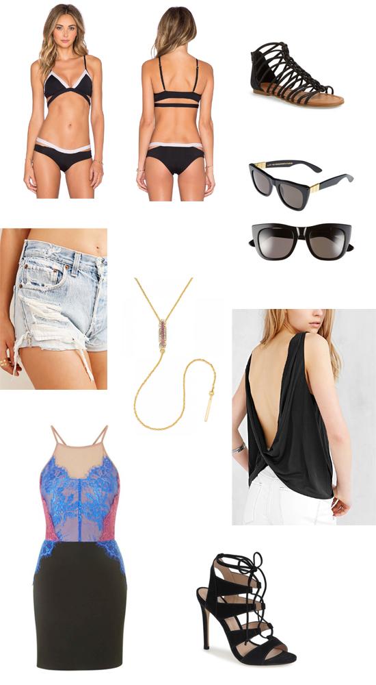 las vegas_fashion_guide