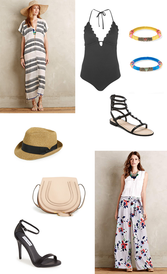 what to wear_palm springs_weekend