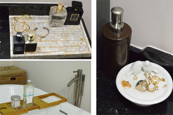 bathroom_decorations_jewelry_perfume
