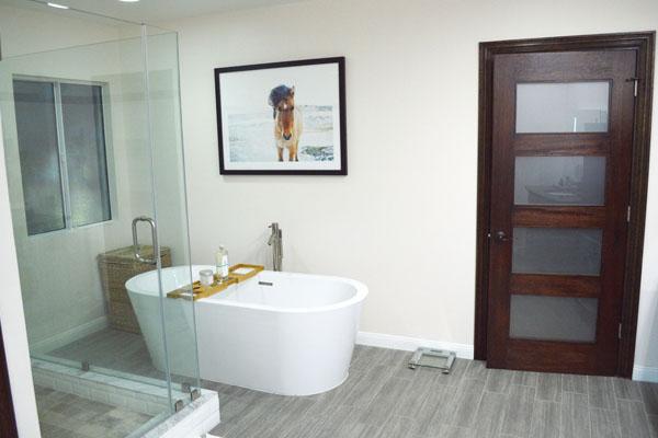 bathroom_inpiration