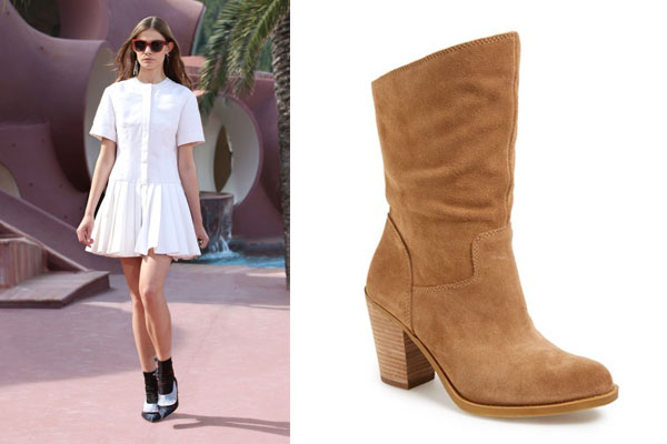christian dior_2016_mid calf booties