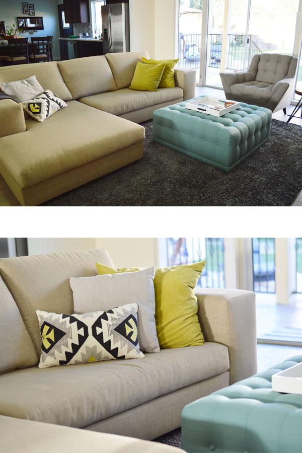 color_furniture_inspiration