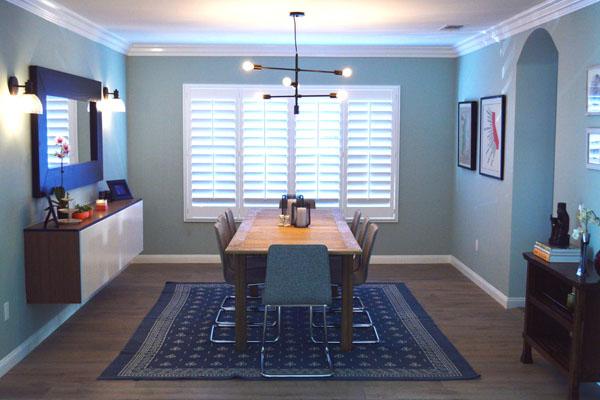 formal_dining_area_furniture_decor