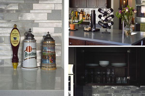 kitchen_accessories_inspiration