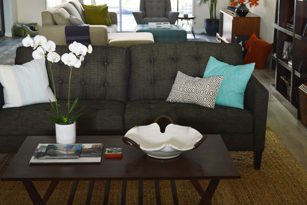 living room_decor_inspiration