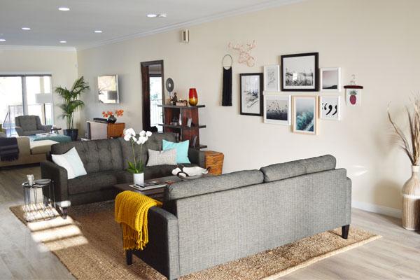 living room_inspiration