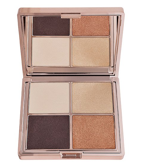 Amy Nadine_eyeshadow_collection