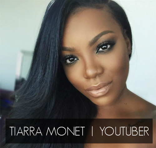 Tiarra_BloggerPanel