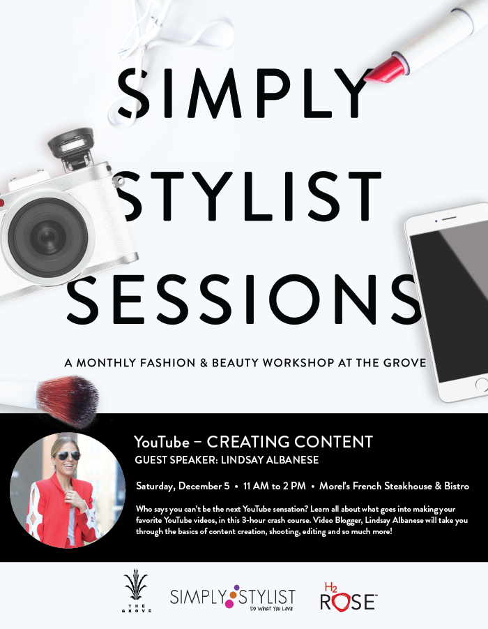 SS_SimplyStylistSessions_DEC__Email_700x900