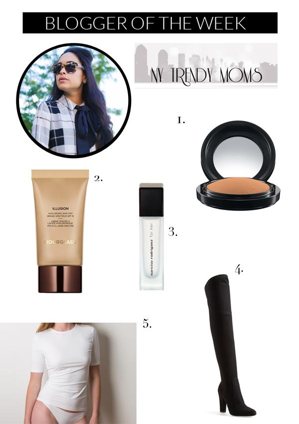 blogger of the week_ny trendy mom
