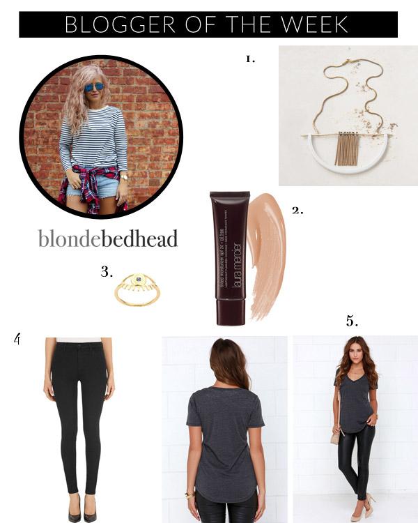 blondebedhead_blogger