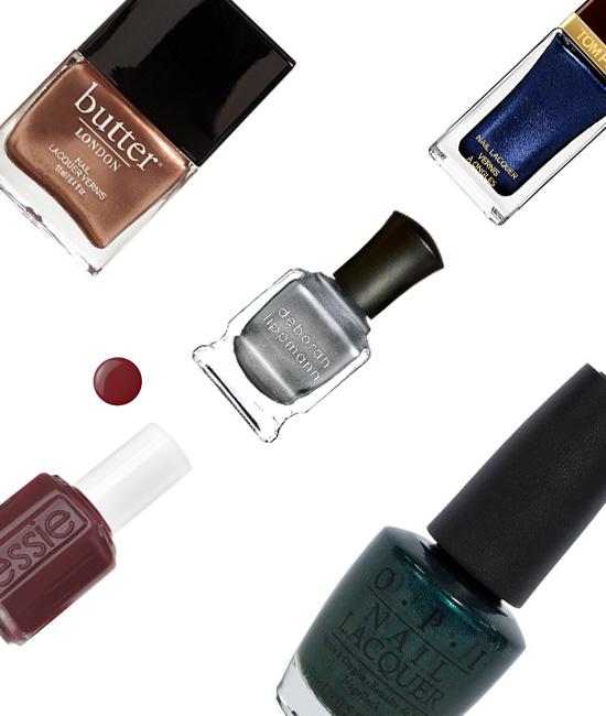 fall_nail_polish_trend