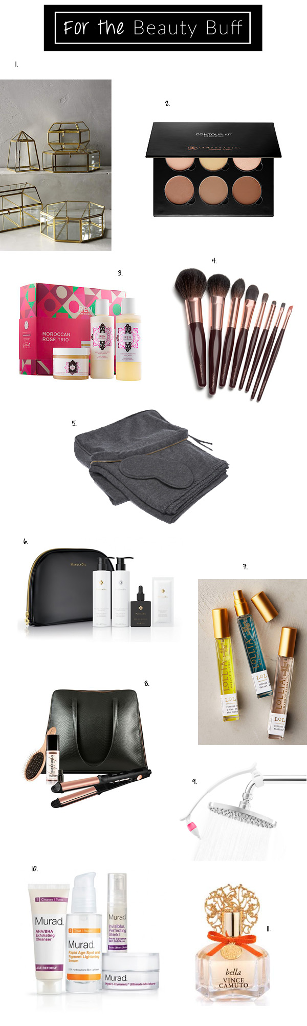 holiday_gifts_beauty_ideas