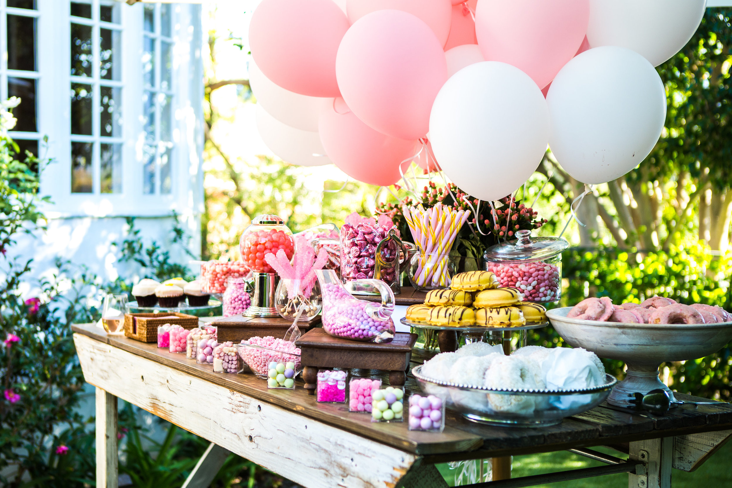 Candy_Bar_Baby_Shower