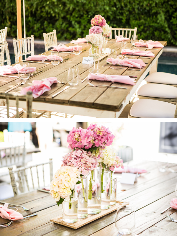 baby_shower_table_setting