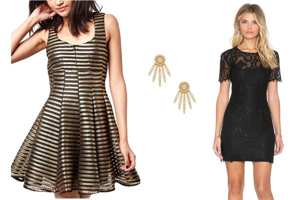 black_gold_dress_holiday