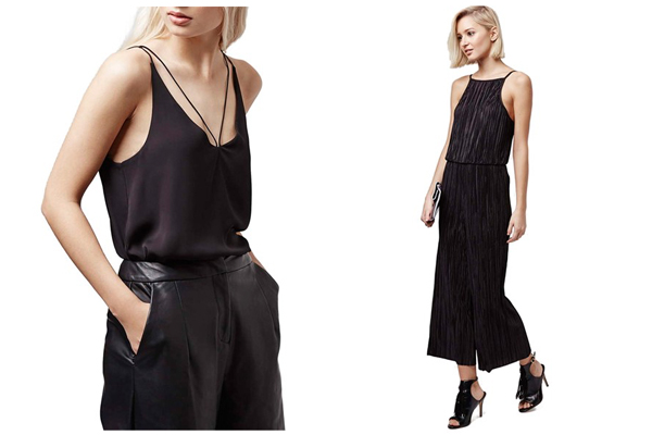 black_holiday_outfits
