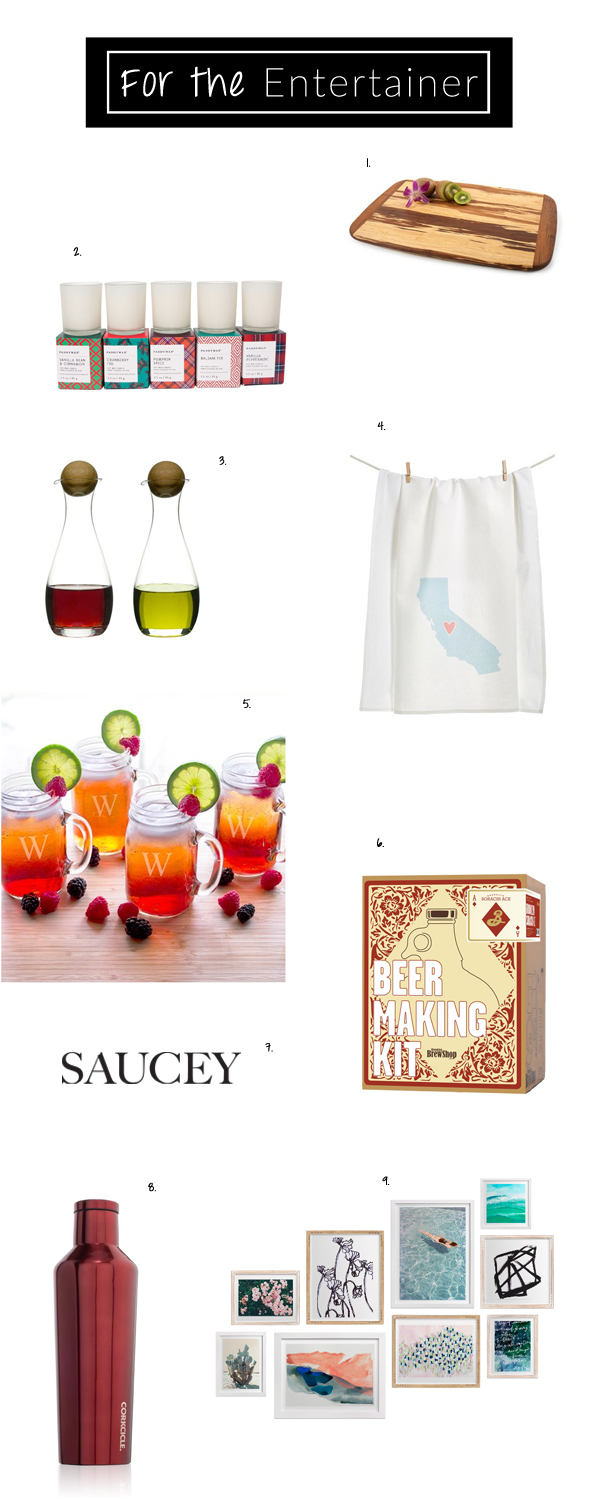 gift guide_entertainer_ideas