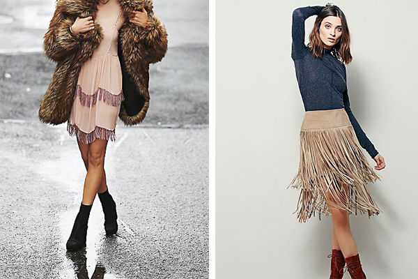 holiday_party_outfit_ideas