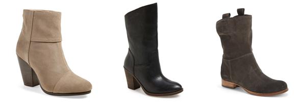 mid_calf_boots_trend