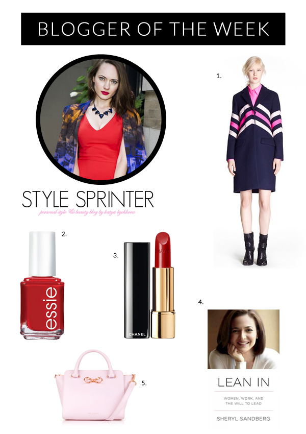 style sprinter_blogger_feature