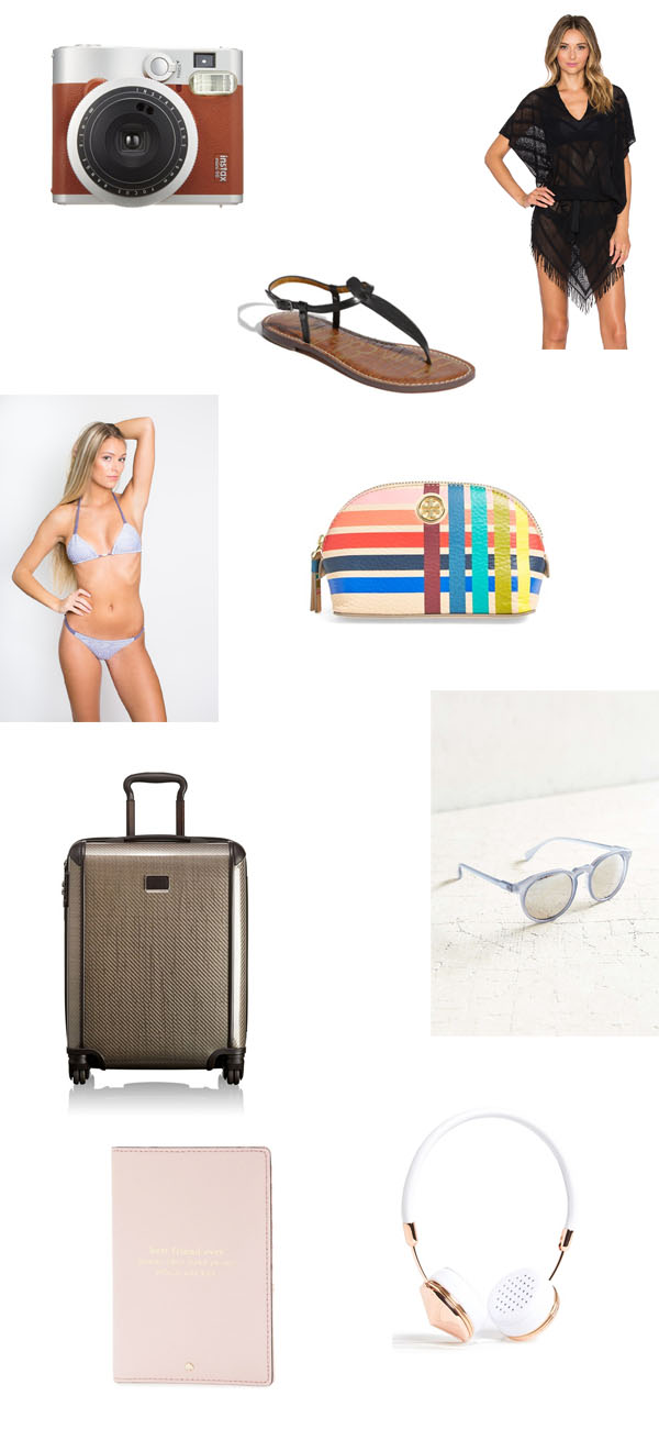 travel_ideas_gift_guide