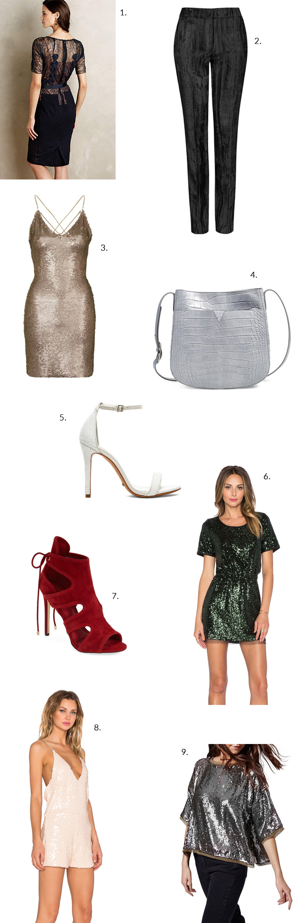 what to wear_new years_ideas