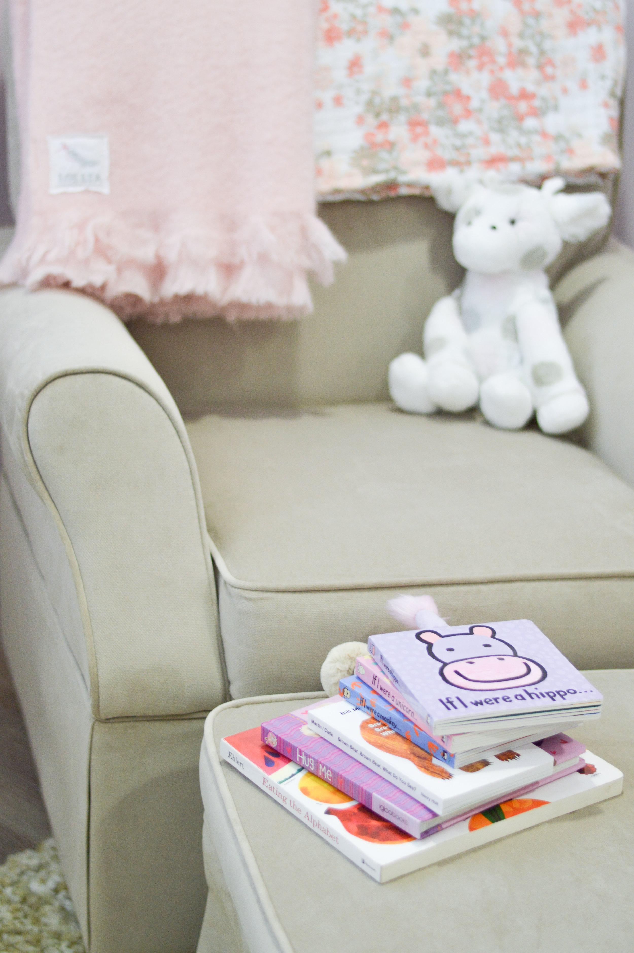 Nursery-19