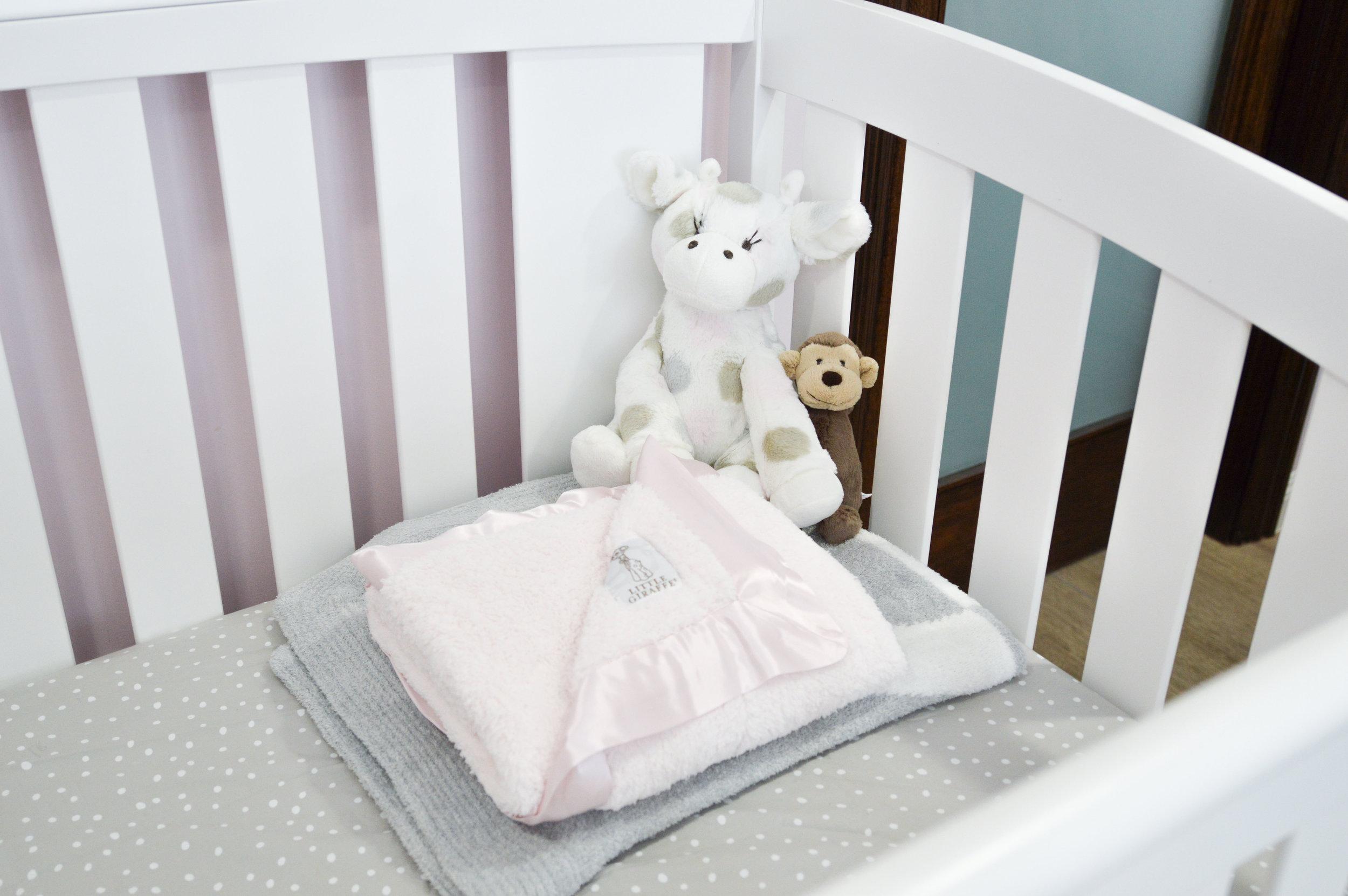 Nursery-24