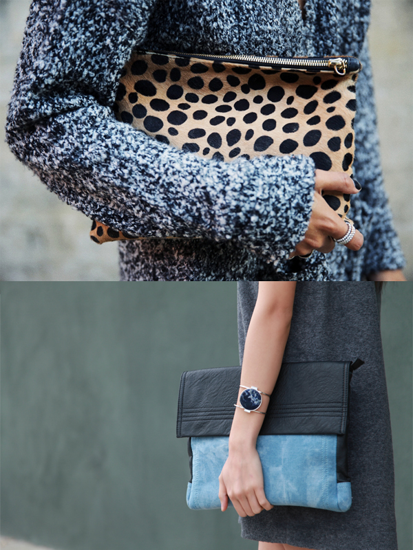 clutches_trend